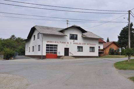 gasilski-dom